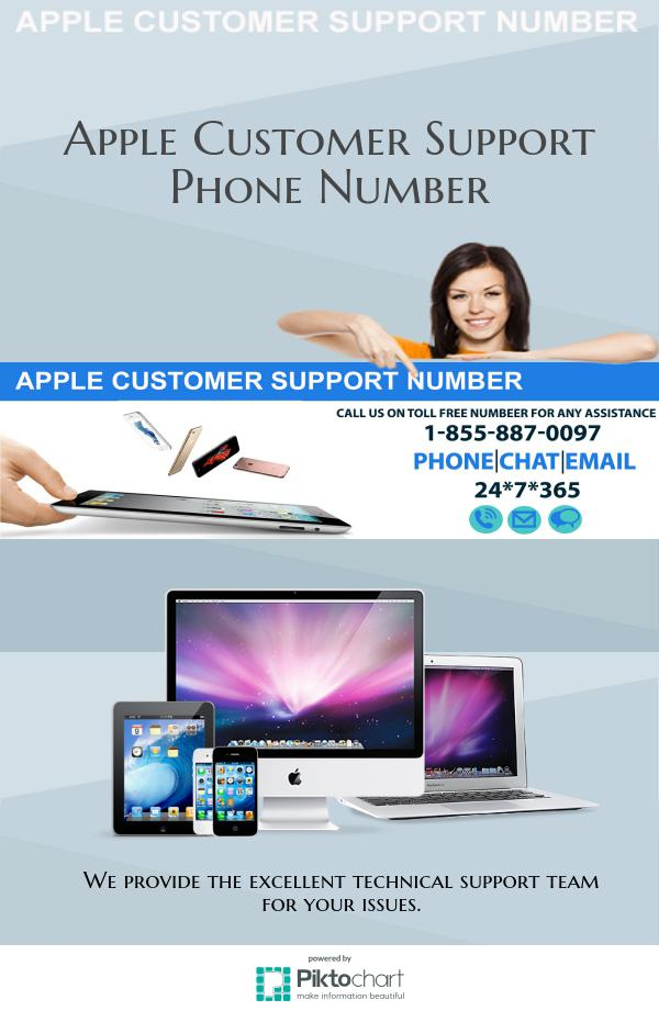 phone number for apple iphone support apple customer support phone number piktochart visual editor 19422
