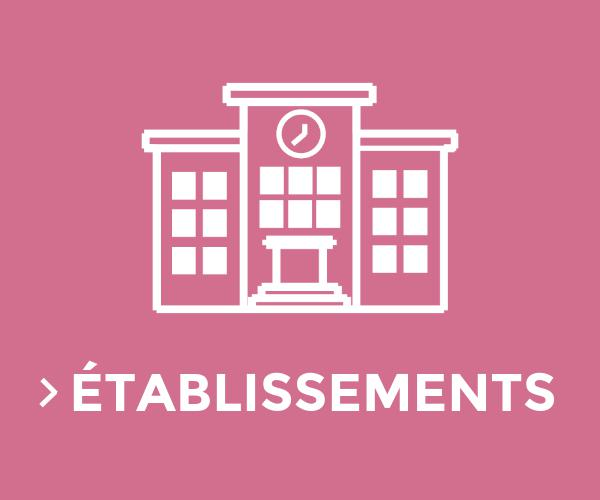 Etablissements