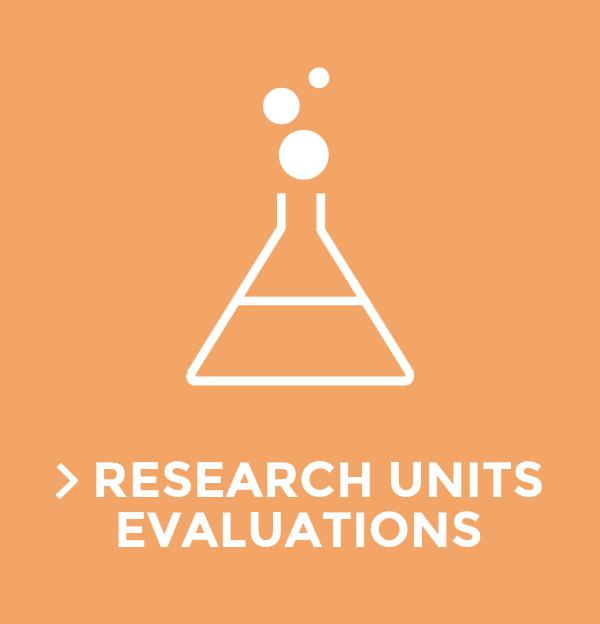 Research units evaluations