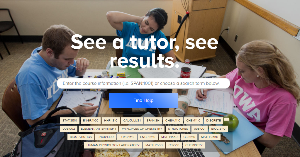 owl essays for exams Owl help is the new official site of documentation for owl: customized for western, owl help provides getting-started guides, step-by-step instructions about each of owl's tools, and other owl-specific information.