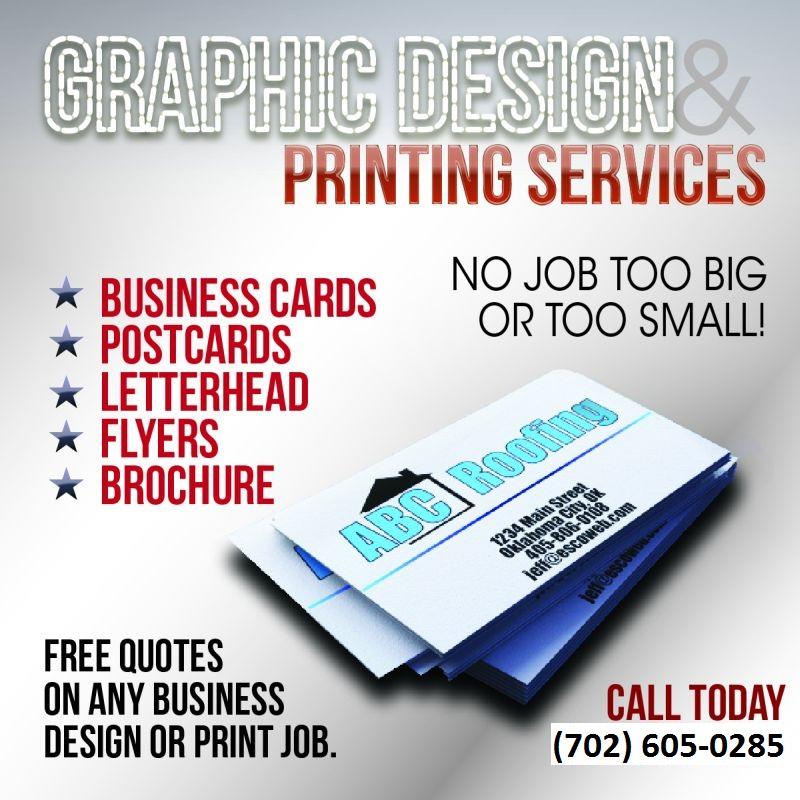 Custom postcard printing service piktochart visual editor for Custom design services