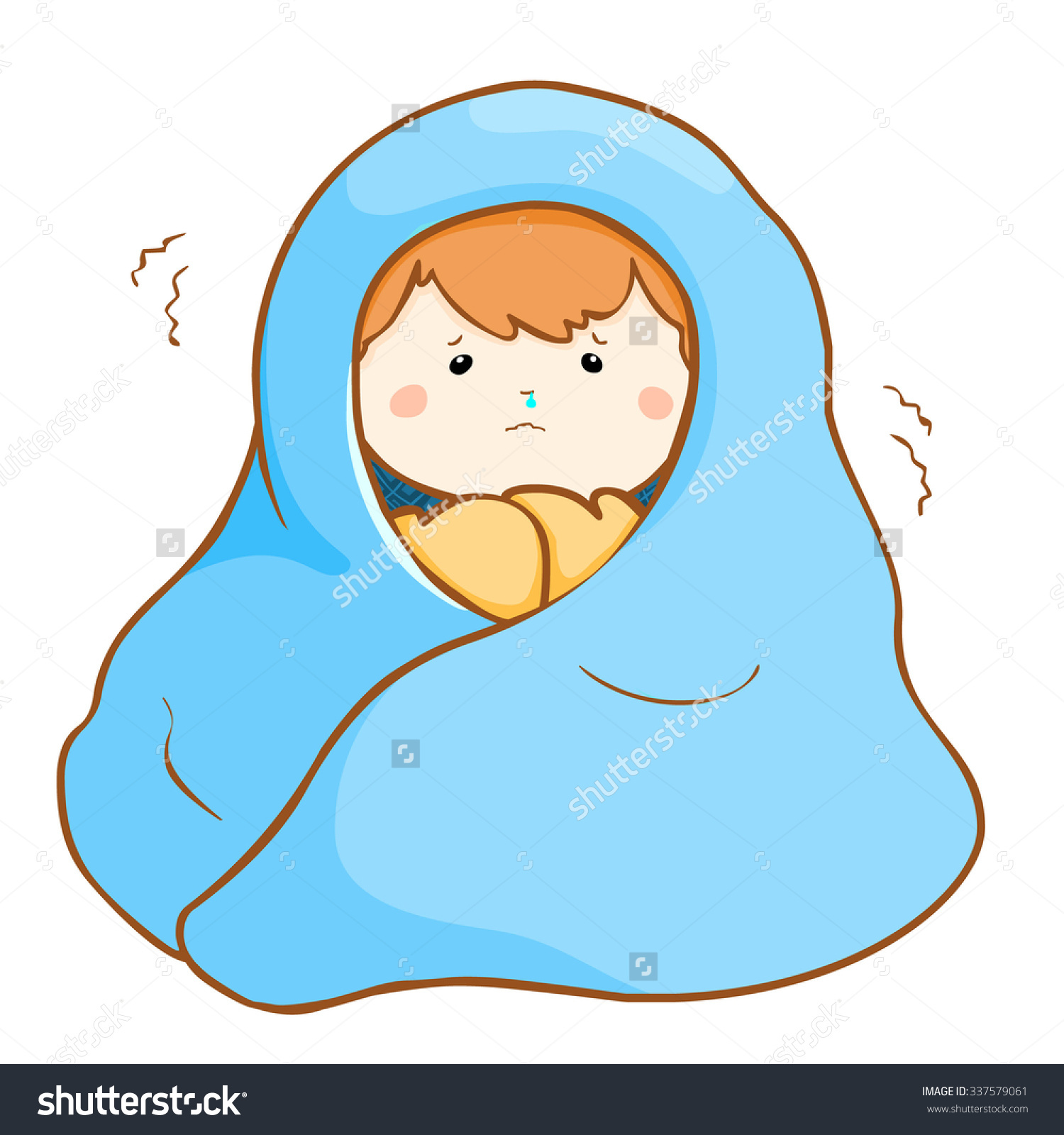 warm blanket clipart. warm blanket clipart g