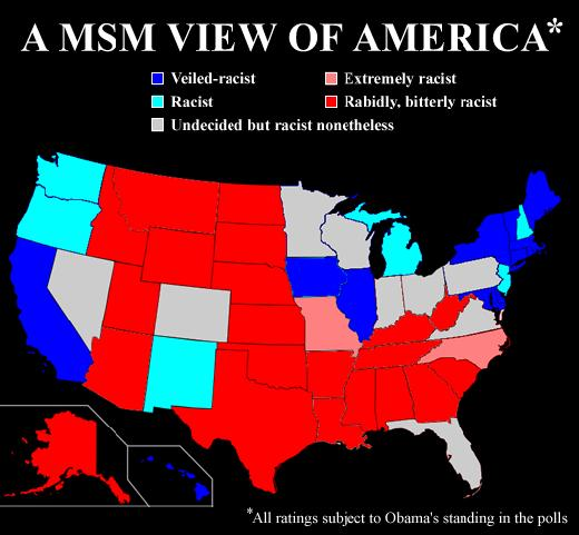 Racism A Global Issue Piktochart Visual Editor - Racist us map