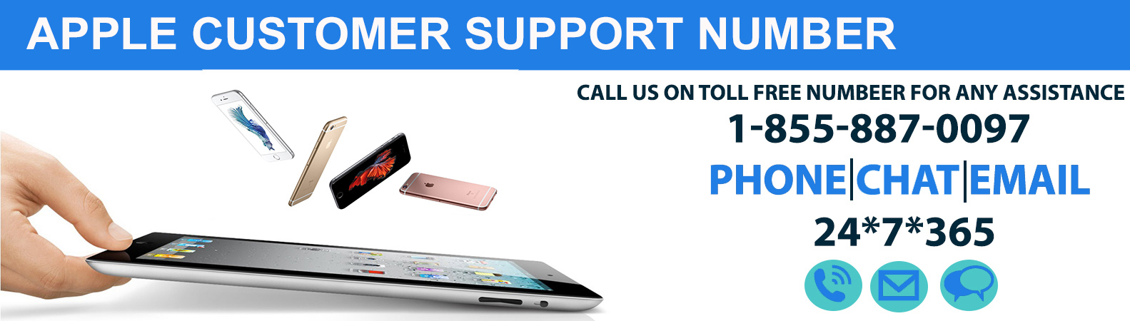 apple customer service number canada
