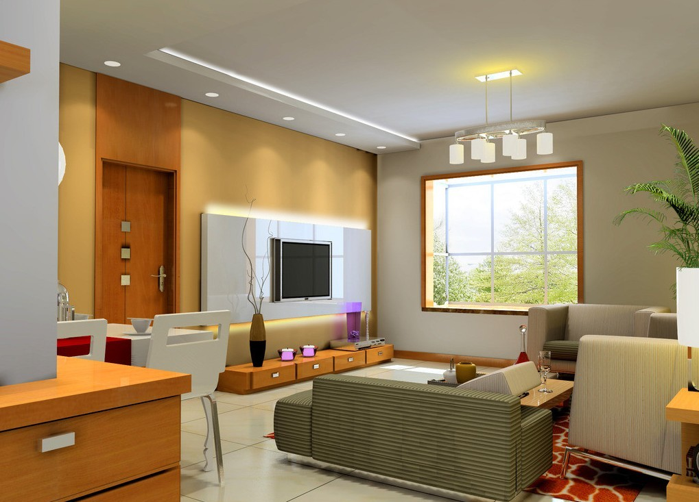 Advantages Of Professional 3d Architectural Rendering