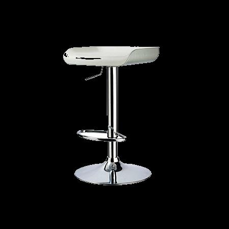 Contemporary Bar Stool Italian Style Piktochart Visual