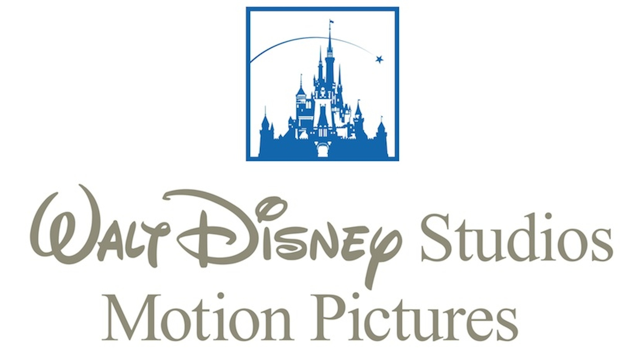 walt disney advertising budget The walt disney company faces strong competition from other media conglomerates, such as viacom (who is starting its own animation feature film arm soon) and time warner, cbs, and nbc.