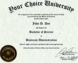 music education degree